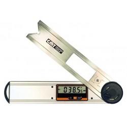 Copiador de ángulo digital DAF-001