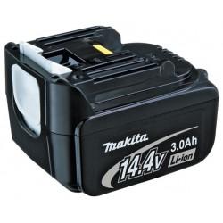 Batería Litio-Ion 14,4V 3,0Ah BL1430