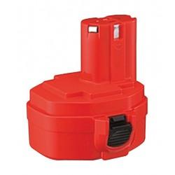 Batería Ni-Dc 14,4V 1,9Ah Makita 1422