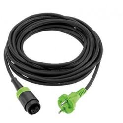 Cable de Conexión Festool