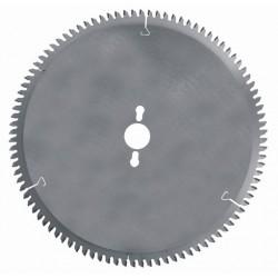 Disco MD para Aluminio