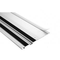 Protección antiastillas Festool 5.000 mm.