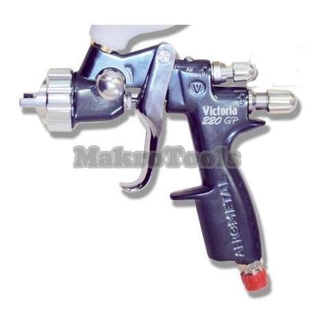Pistola de Pintar VICTORIA 220GP