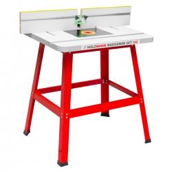 Mesa Universal para Fresadora