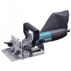 Engalletadora Makita PJ7000