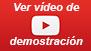 Vídeo demostracion