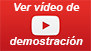 Video demostración
