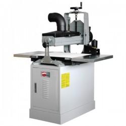 Lijadora de Rodillos 400 mm. PON400