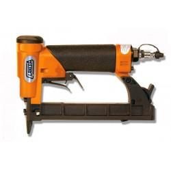 Grapadora Clavesa BS-8016-C1