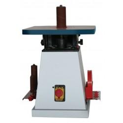 Lijadora de Rodillo Oscilante LRO-110