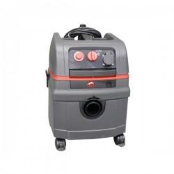 Aspirador sincronizado ASP255 25 L.