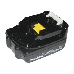 Batería Litio-Ion 14,4V 1,3Ah BL1415