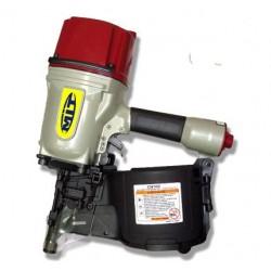 Clavadora Mito MTR-100