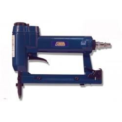 Grapadora Flexipunta CL-520