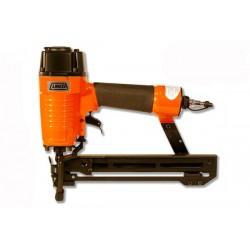 Grapadora Serie 90 BS-9040