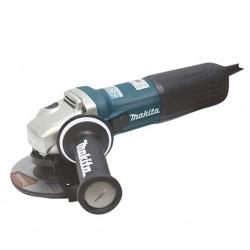 Amoladora Velocidad Variable Makita GA5040C01