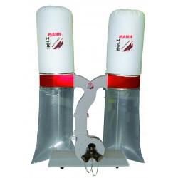 Aspirador 3 Hp. ABS 3880