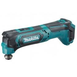 Multiherramienta Makita TM30DZ