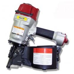Clavadora Mito MTR-90