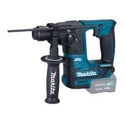 Martillo ligero MAKITA 10.8V 4.0Ah HR166DZ