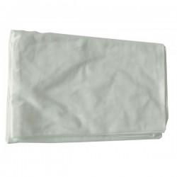 Saco de Recuparación algodón