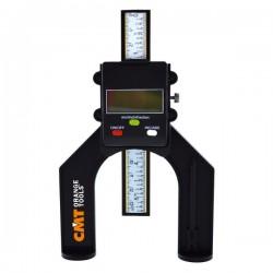 Medidor de altura digital DHG-001