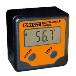 Medidor de Ángulo digital DAG-001