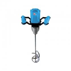 Mezcladora Batidora MAX180. 1.800 W. 2 Velocidades. 2 Varillas mezcladoras 140 y 160 mm.