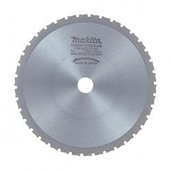 Disco HM 305/25.4/76D Inox
