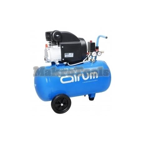 Compresor Piston RC2/50 CM2 AIRUM