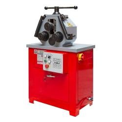 Curvadora de tubos y perfiles Holzmann RBM30