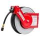Enrollador aire comprimido 15M Holzmann LSR15HQ