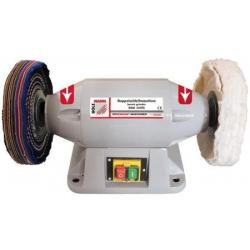 Esmeriladora - Pulidora Holzmann DSM200PS 230V