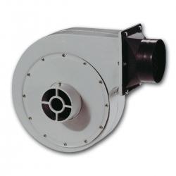 Turbina de Aspiradción FAN1200 1Cv.