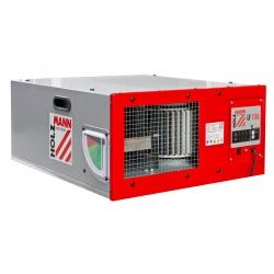 Aspirador de Partículas LF1100