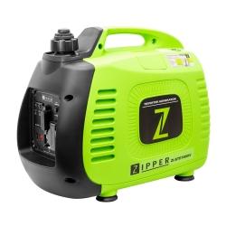 Generador Inverter ZIPPER ZI-STE1000IV