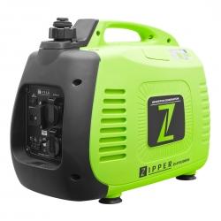 Generador Inverter ZIPPER ZI-STE2000IV