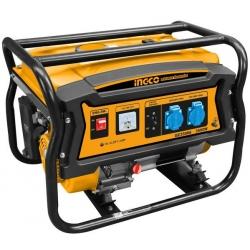 Generador IGNO GE35006 (Gasolina)