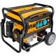 Generador INGCO GE65006 (Gasolina)
