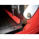 Plegadora - Curvadora - Cizalla de chapa 3 en 1 Holzmann UBM 305