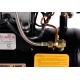 Compresor Silencioso 12L. CA-PRO12SILENT