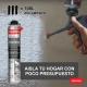 Sellador de Espuma Proyectable - PENOSIL EasySpray