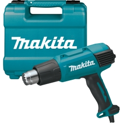Decapador Makita HG6031 1.800 W