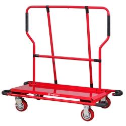 Carro Para el Transporte de Placas y Tableros PW1000