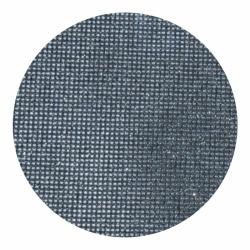 Disco Velcro Malla Para Lijadora Pared y Techo Ø225 - 5 Unidades