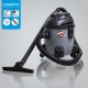 Aspirador y soplador Leman 15L. LOAPS151 1250 W