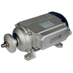 Motor Tronzadora de Madera 220-400V. 4HP.