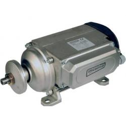 Motor Mesa de Corte 230/400V. 4HP 2.800 r.p.m.