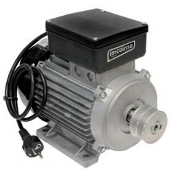 Motor Hormigonera 230V. 3HP. 1.300 r.p.m.