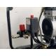 Compresor Silencioso 24L. 1,5Hp. PRO24SILENC